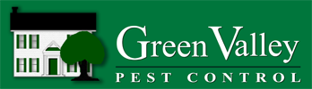 Green Valley Pest Control